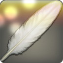 エオルゼアデータベース コックの羽根 Final Fantasy Xiv The Lodestone