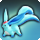Wind-up Cursor