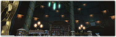 https://img.finalfantasyxiv.com/lds/pc/global/images/itemicon/59/599d1d744ce2ee8b3eab1403192ab0e18c351ee8.png?5.18