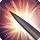 Skyward Needle III