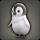 プリンスペンギン
