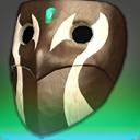 Eorzea Database: Antiquated Iga Zukin | FINAL FANTASY XIV