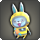Watch Me if You Can: USApyon