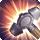 Skyward Hammer III
