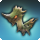 Hedgehoglet