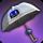 Magitek Sky Armor
