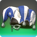 Eorzea Database: Tamamo Headband | FINAL FANTASY XIV, The Lodestone