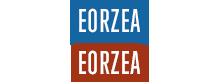 Eorzea