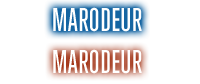 Marodeur