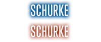 Schurke