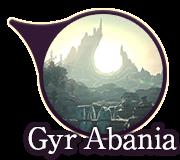 Gyr Abania