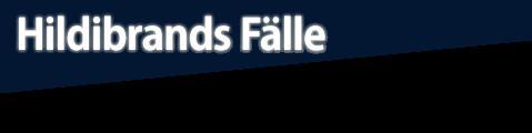 Hildibrands Fälle (Heavensward)