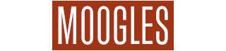 モーグリ族