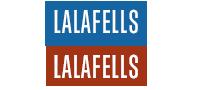 Lalafells