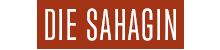 Die Sahagin