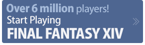Over 5 million players!Start Playing FINAL FANTASY XIV