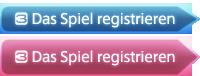 Das Spiel registrieren