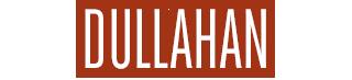 Dullahan