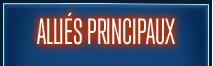 ALLIÉS PRINCIPAUX