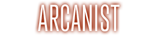 Arcanist