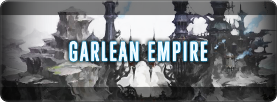Garlean Empire
