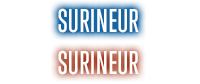Surineur