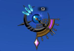 ffxiv black mage guide stormblood