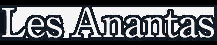 Les Anantas