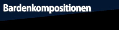 Bardenkompositionen