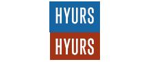 Hyurs