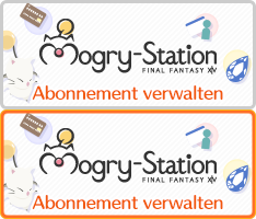 Mogry-Station