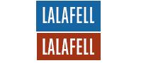 Lalafell