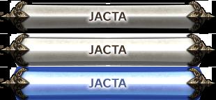 JACTA