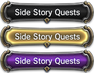 Side Story Quests