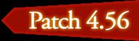 Patch 4.56