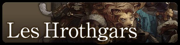 Les Hrothgars