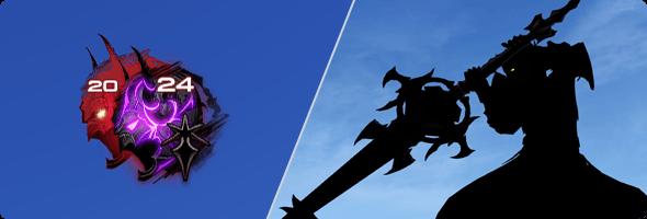 Final Fantasy XIV Job Guide: Dark Knight