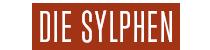 Die Sylphen