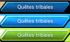 Quêtes tribales