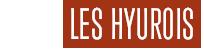 Les Hyurois