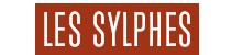 Les Sylphes