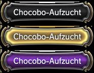 Chocobo-Aufzucht