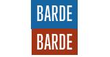 Barde