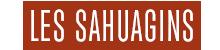 Les Sahagins