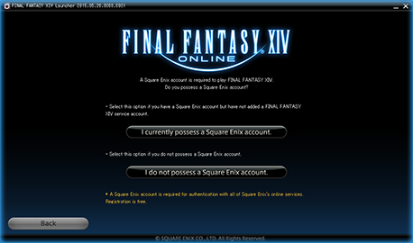 final fantasy xiv a realm reborn free trial registration code