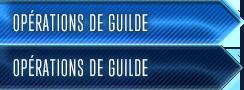 Opérations de guilde