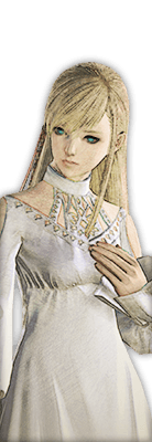Minfilia (Ryne)