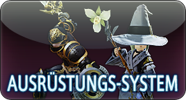 AUSRÜSTUNGS-SYSTEM