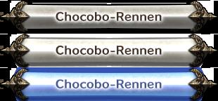 Chocobo-Rennen