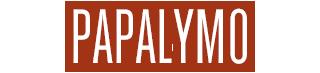 Papalymo